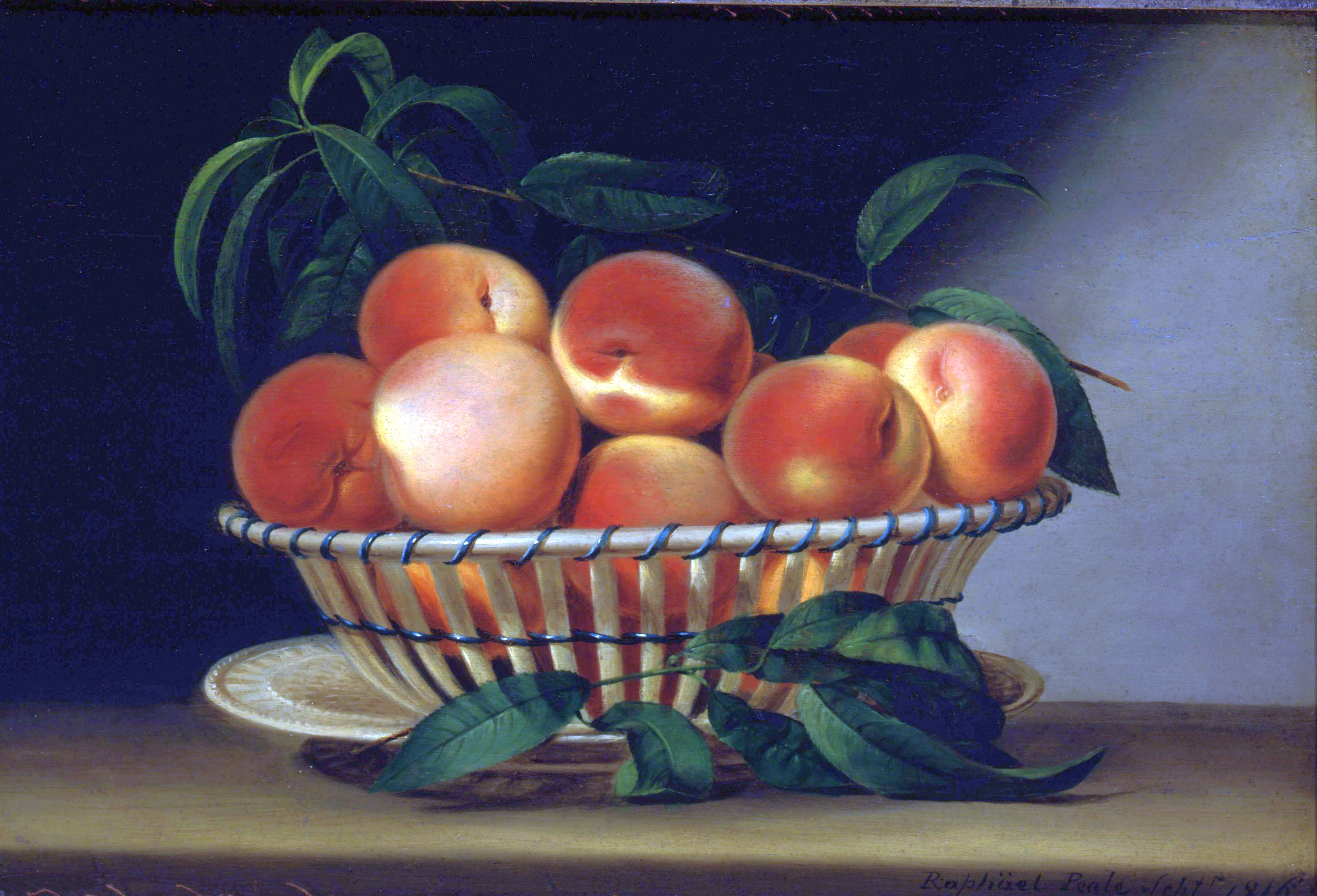 Peale---Bowl-of-Peaches[1]